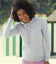 62-148-0-Lady-Fit-Lightweight-Hooded-Sweat