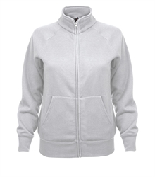 62116_ladyfitJacket_white_front