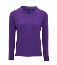 AQ043_PURPLE HEATHER_FT