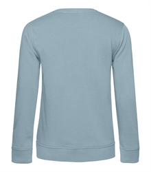 B&C_P_WW32B_Organic-crew-neck_women_blue-fog_back_