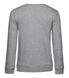 B&C_P_WW32B_Organic-crew-neck_women_heather-grey_back_