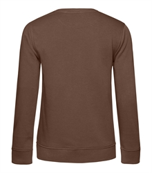 B&C_P_WW32B_Organic-crew-neck_women_mocha_back_