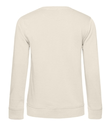 B&C_P_WW32B_Organic-crew-neck_women_off-white_back_