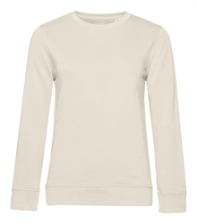 B&C_P_WW32B_Organic-crew-neck_women_off-white_front_