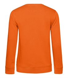 B&C_P_WW32B_Organic-crew-neck_women_pure-orange_back_