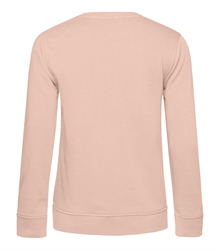 B&C_P_WW32B_Organic-crew-neck_women_soft-rose_back_