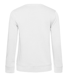 B&C_P_WW32B_Organic-crew-neck_women_white_back_