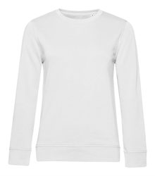 B&C_P_WW32B_Organic-crew-neck_women_white_front_