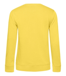 B&C_P_WW32B_Organic-crew-neck_women_yellow-fizz_back_
