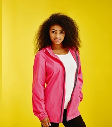 High res-Regatta_CPT_02_16_Prof_Day_6_Standout_Avant_Jacket_0115