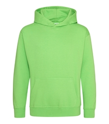 JH001J LIME GREEN (TOSRO)
