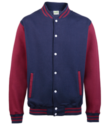 JH043_OxfordNavy_Burgundy_FT
