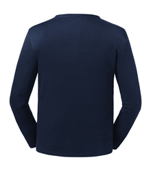 R_100M_French_Navy_Back