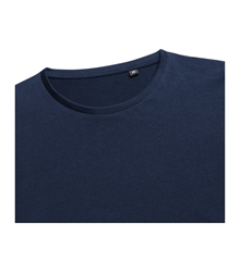 R_100M_French_Navy_Detail_1