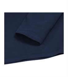 R_100M_French_Navy_Detail_2
