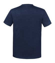 R_103M_French_Navy_Back