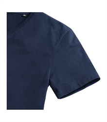 R_103M_French_Navy_Detail_2