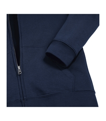 R_266B_French_Navy_Detail_2