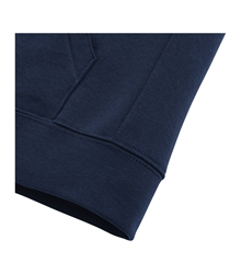 R_266B_French_Navy_Detail_3