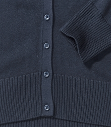 R_715F_french-navy_detail_1