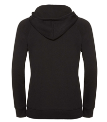Russell-Ladies-HD-Hooded-Sweat-281F-black-back