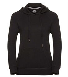 Russell-Ladies-HD-Hooded-Sweat-281F-black-front