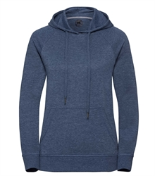 Russell-Ladies-HD-Hooded-Sweat-281F-bright-navy-marl-front