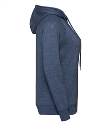 Russell-Ladies-HD-Hooded-Sweat-281F-bright-navy-marl-side