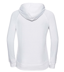 Russell-Ladies-HD-Hooded-Sweat-281F-white-back
