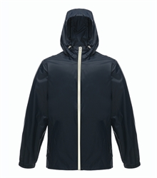 TRW476_Navy White Zip_P