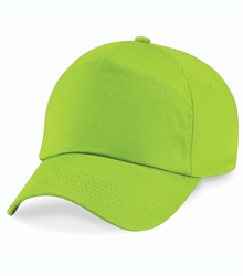 beechfield_b10_lime-green