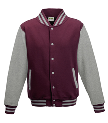 jh043j-burgundy-heather-grey