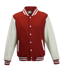 jh043j-fire-red-white