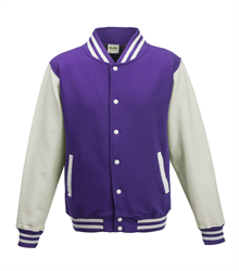 jh043j-purple-white